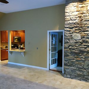 Home Architectural Designers in PA